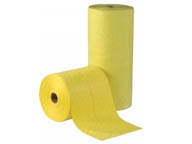 High density chemical rolls