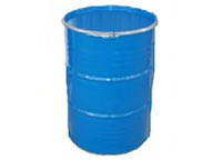 200 litres drum for dangerous goods transport (metallic)