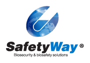 safetyway